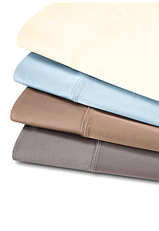 JLA Home Protech Plus 145 Grams Jersey Knit Sheet Sets