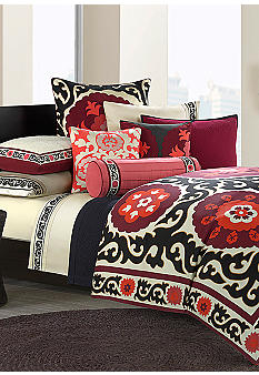 N Natori Samarkand Bedding Collection - Online Only