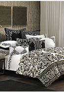 N Natori Silk Road Bedding Collection - Online Only