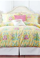 Home Accents® Kate Bedding Collection