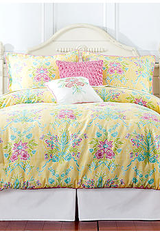 Home Accents Kate Bedding Collection