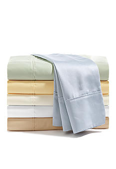 Sterling Manor 700 Thread Count Cotton Rich Sheet Set
