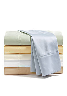 Sterling Manor 700 Thread Count Cotton Rich Sateen Sheet Set