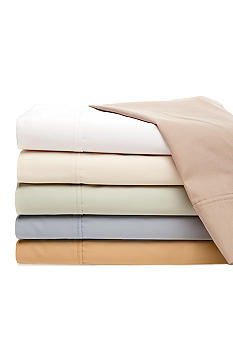 Sterling Manor 620 Thread Count Cotton Rich 6 Piece Sheet Set
