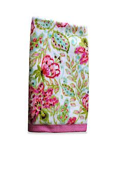 Dena Home™ DENA IKAT HAND TOWEL
