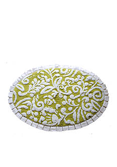 Dena Home™ Ikat Bath Rug - Online Only