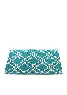 Dena Home™ Tangiers Bath Rug - Online Only