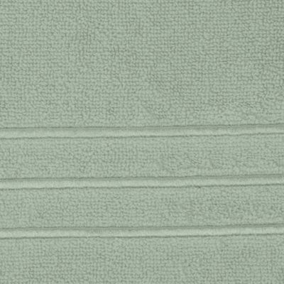 Solid Towels: Echo Lenox LENOX PLATINUM