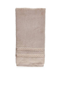 Lenox PEARL TOWELS