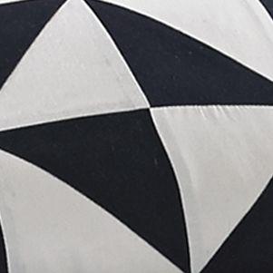 Nautica Bed & Bath Sale: Navy Nautica LWNDALE NVY Q SHEETS