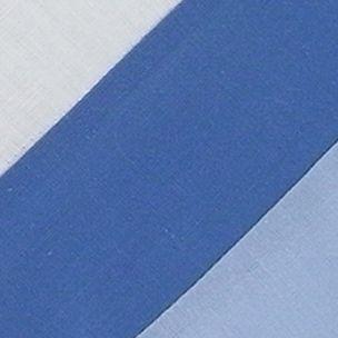 Bed & Bath: Up To 399tc Sale: Blue Nautica SEDGEMOOR TWIN SS