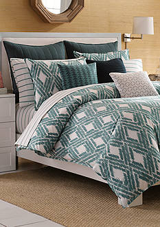 Nautica CASWELL TWIN COMFORTER SETS