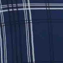 Casual Bedding: Navy Nautica HVRDLE NVY KING CSET