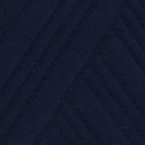Nautica Bed and Bath: Navy Nautica HVRDLE NVY KING DUVET SET
