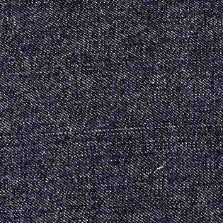 Nautica For The Home Sale: Denim Blue Nautica NAUTICA SEAWARD K CSET