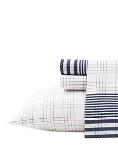 Nautica AYER KING SHEET SET