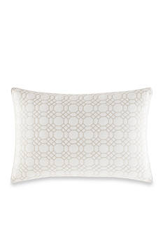 Nautica Sandy Creek Decorative Breakfast Pillow