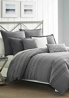 Nautica Bluffton King Comforter Set