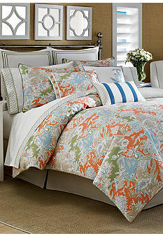 Nautica Greenport Bedding Collection