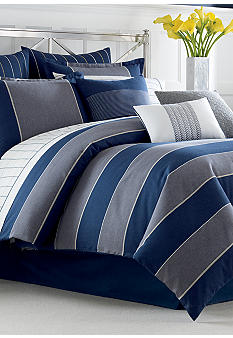Nautica Harpswell Bedding Collection - Online Only