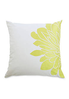 Blissliving HOME Gemini Decorative Pillow