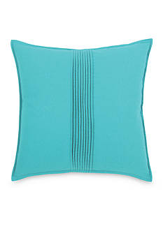Blissliving HOME Pierce Decorative Pillow
