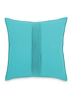 Blissliving HOME Pierce Decorative Pillow