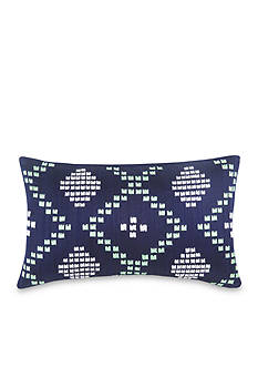 Blissliving HOME Dillon Decorative Pillow