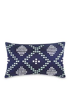 Blissliving HOME Dillon Decorative Pillow