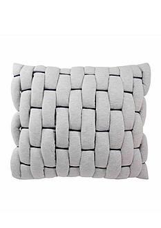 Vue Cersei 18-in. Square Fashion Accessory Pillow
