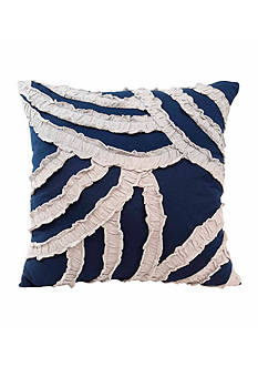 Vue Cersei 16-in. Fashion Accessory Pillow