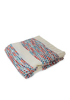 Blissliving HOME Leticia Throw