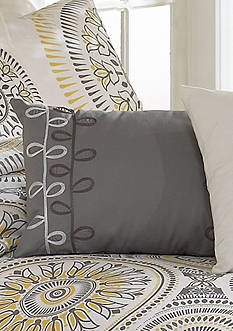 Vue BLACKBIRD BEDDING