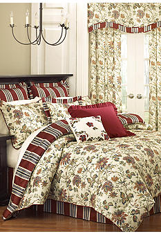 Waverly® Felicite Bedding Collection