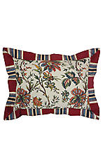 Felicite Pillow 14-in. x 20-in.