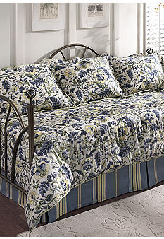 Quilts Belk Everyday Free Shipping