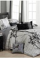 Vue Twilight Bedding Collection - Online Only