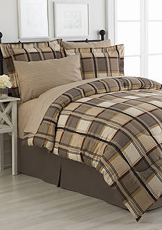 Home Accents MACGREGOR BIAG FULL