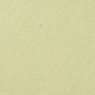 Low Thread Count Sheets: Lime Fresh Home Accents 300 SOLID SET TWIN