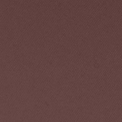 Home Accents and Decor: Brown Home Accents NANOTEX SHEETS FULL