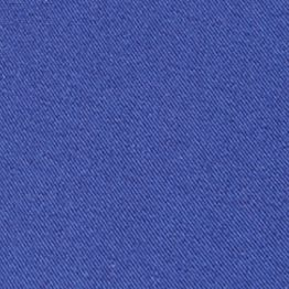Home Accents and Decor: Navy Home Accents NANOTEX SHEETS TWIN