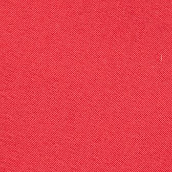 Home Accents and Decor: Red Home Accents NANOTEX SHEETS TWIN