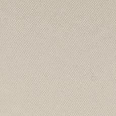Home Accents and Decor: Tan Home Accents NANOTEX SHEETS TWIN