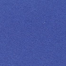 Childrens Bedding: Navy Home Accents NANOTEX SHEETS FULL