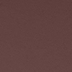 Home Accents and Decor: Brown Home Accents NANOTEX SHEETS TWIN