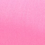 Low Thread Count Sheets: Global Pink Home Accents 300 SOLID SET QUEEN