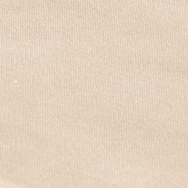 Low Thread Count Sheets: Tan Home Accents 325 ORGANIC QN