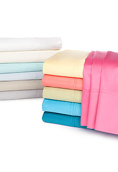Home Accents 300 Thread Count 100% Cotton Sheet Sets