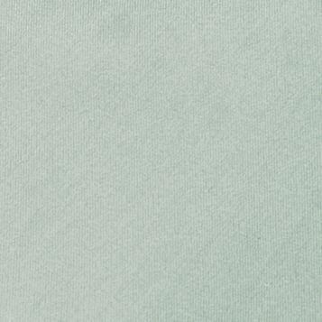 Sheets: Olive Leaf Biltmore 450 FLEXI FIT KNG PC