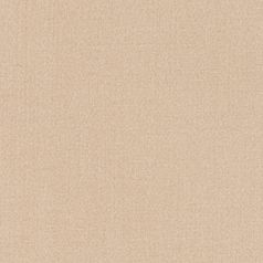 High Thread Count Sheets: Light Mocha Hotel by Biltmore HOTEL MICRO 700 KPC